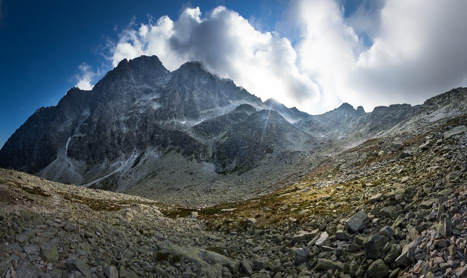 Tatry Nikon D7200 Sigma 10-20mm f/3.5 HSM górzyste formy terenu Góra niebo pustynia pasmo górskie Chmura średniogórze grzbiet górskie przejście zamontuj scenerię
