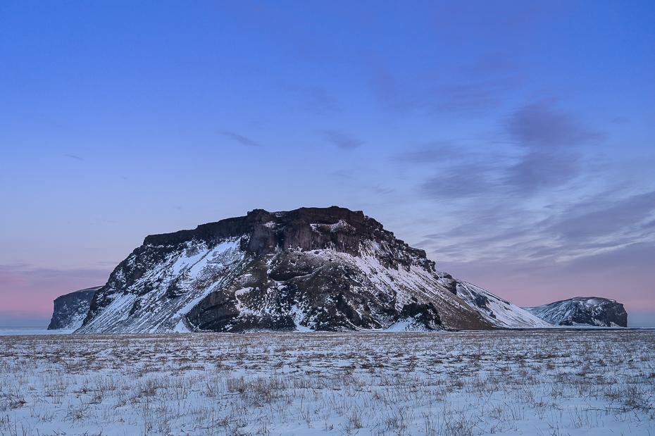 Islandia 0 Nikon Nikkor 24-70mm f/4 górzyste formy terenu niebo Góra śnieg zimowy lodowaty kształt terenu skała Chmura zamrażanie krajobraz