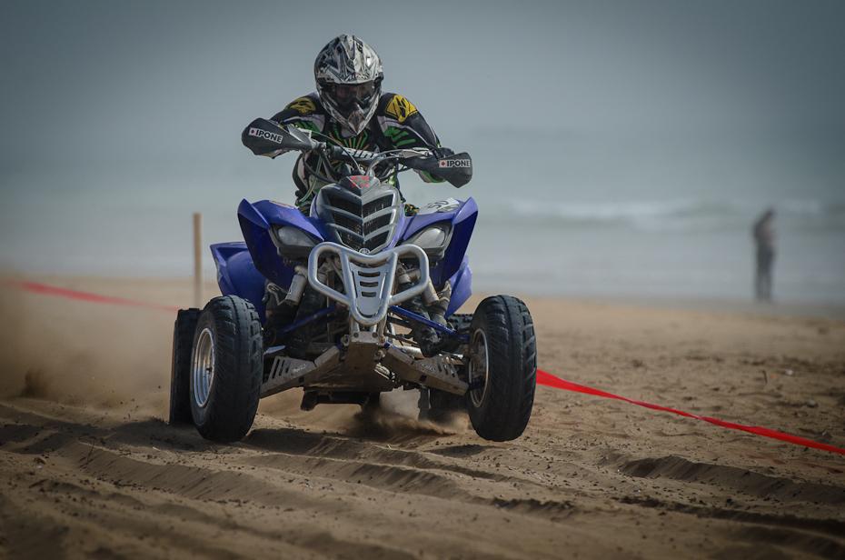 Enduro d'Agadir 0 Nikon D7000 AF-S Nikkor 70-200mm f/2.8G Maroko wszystkie pojazdy terenowe piasek pojazd wyścigi Sporty motorowe poza trasami samochód atmosfera ziemi off wyścigi drogowe gleba