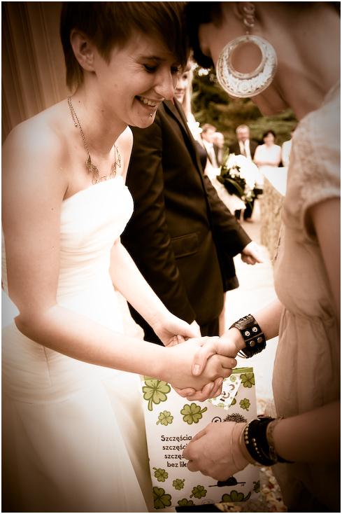 Życzenia Ewa Łukasz Nikon D300 AF-S Zoom-Nikkor 17-55mm f/2.8G IF-ED Ślubne fotografia panna młoda kwiat ceremonia ślub zdarzenie odzież dla nowożeńców dziewczyna szczęście suknia ślubna