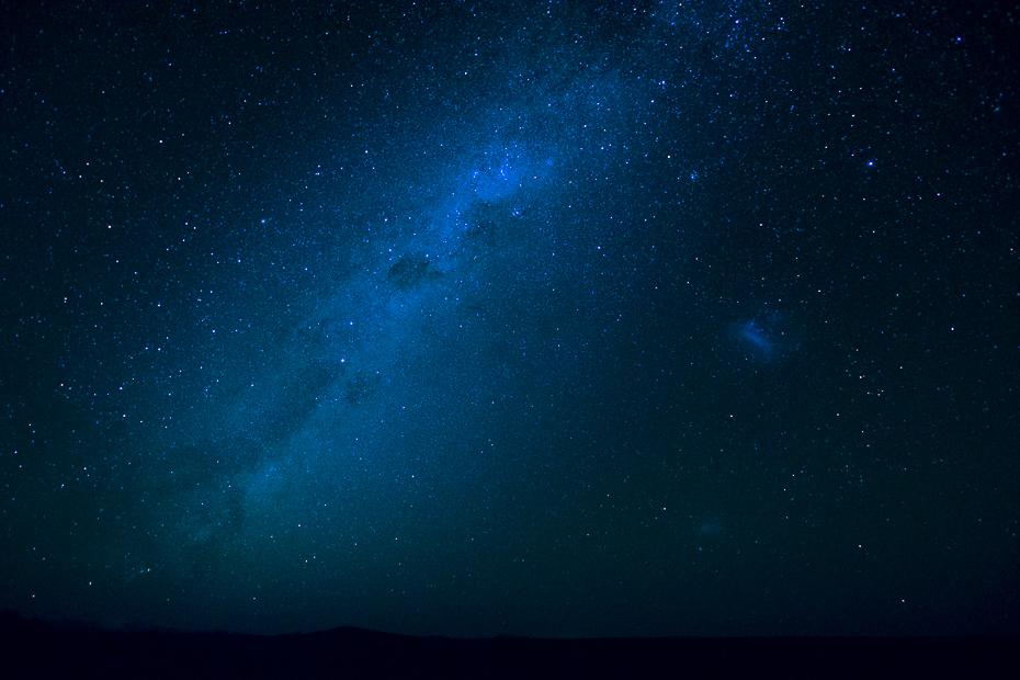 Droga mleczna Krajobraz Nikon D7100 Sigma 10-20mm f/3.5 HSM Namibia 0 niebo atmosfera galaktyka obiekt astronomiczny atmosfera ziemi mgławica wszechświat noc zjawisko ciemność