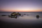 Plaża Ngwesaung