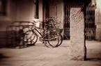 Rowery w Gironie