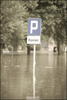 Koniec parkingu|escape