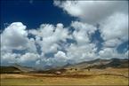 Góry Bale