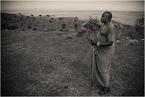 Masaj|escape
