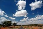 Etiopska autostrada|escape