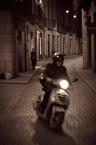 Girona|escape