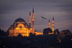 Meczet Sulejmana