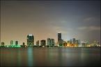 Miami nocą|escape