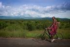 Masaj na rowerze|escape