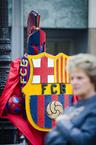 Mim FC Barcelona|escape