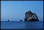 Cypr #3|escape