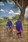 Masaje|escape