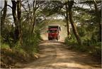 Afrykańska droga
