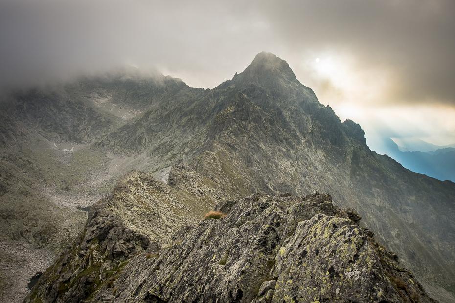 Tatry Nikon D7200 Sigma 10-20mm f/3.5 HSM górzyste formy terenu Góra grzbiet niebo średniogórze Chmura pasmo górskie pustynia spadł zjawisko meteorologiczne