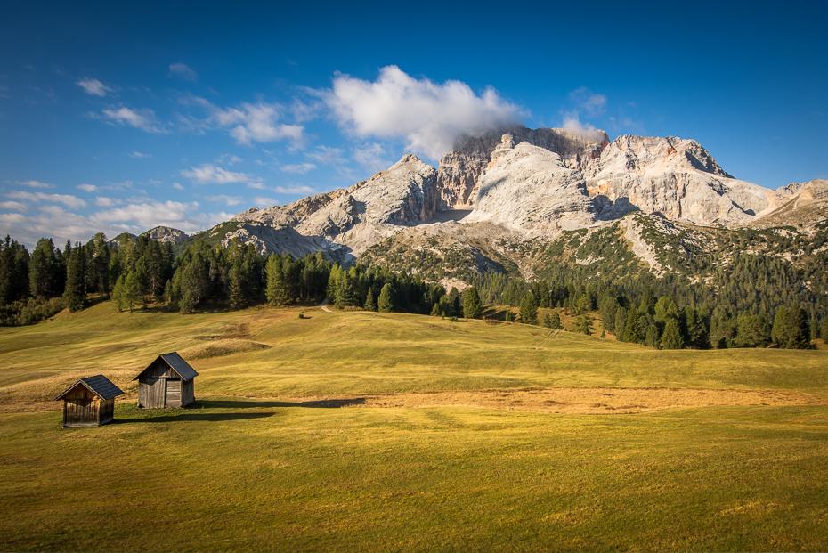 Prato Piazza 0 Dolomity Nikon D7200 Sigma 10-20mm f/3.5 HSM łąka górzyste formy terenu niebo Natura Góra pustynia pasmo górskie Chmura pastwisko zamontuj scenerię